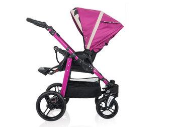 Скачать фотографию Детские коляски Коляска прогулочная Lonex Sport мало б, у 32882897 в Ярославле