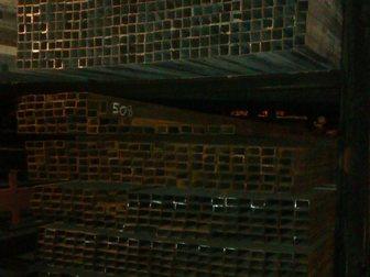 Просмотреть foto  арматура стеклопластиковая и рифленая металлическая 33427717 в Ярославле