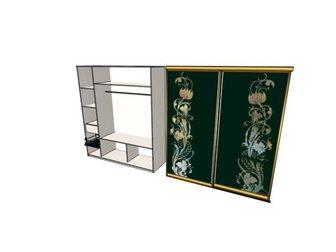 Увидеть foto Кухонная мебель Срочно продается шкаф-купе! 33710288 в Ярославле