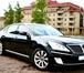 Foto в   Сервис личных водителей на автомобилях премиум в Ярославле 600