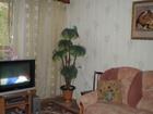 Фото в Недвижимость Аренда жилья Сдаю 2-комнатную благоустроенную квартиру в Яровом 400