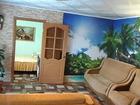 Просмотреть фото  Межкомнатная дверь с рефлённым стеклом (правая) 38405089 в Яровом