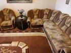Продается угловая мягкая мебель в отличном состоян