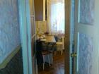 Свежее фотографию Разное Продам квартиру 32359008 в Электрогорске