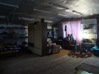 Увидеть изображение Разное Продам дачу 32409703 в Электрогорске