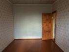 Продается 1-комнатная малогабаритная квартира в городе Элект