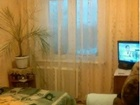 Продается недорого 3-комнатная квартира в городе Электрогорс