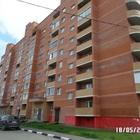 Продается однокомнатная квартира, на 9 этаже 9-и этажного ки