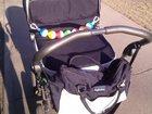 Уникальное изображение Детские коляски коляска Inglesina Sofia 32603663 в Электростали