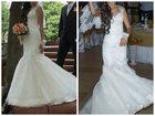 Скачать изображение  Свадебное платье из коллекции Леди Вайт (Lady White) 33209596 в Электростали