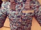 Новое фото Детская одежда Комбинезон 33988236 в Электростали