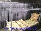 Новое изображение  Оснащение вагончиков матрасами, одеялами, подушками 34817678 в Электростали