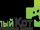 Скачать изображение Услуги для животных Ветеринарная клиника БЕЛЫЙ КОТ 38421054 в Электростали