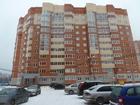 Продаётся замечательная 2-х комнатная квартира (60 м2) на 2