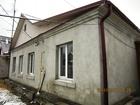 Продаётся жилой кирпичный дом 70 кв.м в г. Электросталь Моск