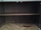 Уникальное изображение Холодильники Продаю тумбу, Актуально до 15 мая, 69509290 в Электростали