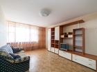 Увидеть фотографию Мягкая мебель Продаю стенку, Актуально до 15 мая, 69512222 в Электростали