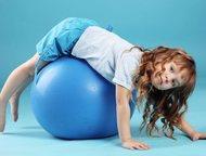Группа лечебной физкультуры, дети 3-4 года Профилактика плоскостопия и сколиоза.