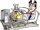 Фото в Услуги компаний и частных лиц Помощь по дому Настройка компьютеров у ВАС дома! Устали в Элисте 600