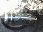 Фотография в   запчасти на Скутер Racer Lupus RC50QT-9C в Энгельсе 5000