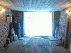 Уникальное изображение Гаражи, стоянки Продам гараж 34994648 в Энгельсе
