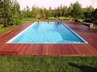 Уникальное фото Строительство домов Строительство на заказ 35662598 в Энгельсе