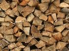 Увидеть foto  дрова 38232756 в Энгельсе