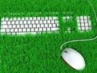 Увидеть фото Ремонт компьютеров, ноутбуков, планшетов Компьютерный специалист с выездом на дом, 38284488 в Энгельсе