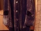 Смотреть фотографию Женская одежда Продаю шубу 38548251 в Энгельсе