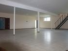 Скачать бесплатно фото  отдельно стоящее здание, 38817778 в Энгельсе
