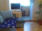 Свежее фото Аренда жилья сдаю 2 квартира 38931613 в Энгельсе