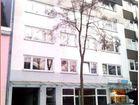 Скачать бесплатно фотографию  Продается жилой 5-ти этажный дом в Кельне, Рядом с университетом, 39156311 в Энгельсе