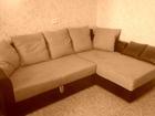 Просмотреть изображение Мягкая мебель диван угловой 39359311 в Энгельсе