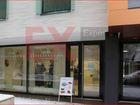 Смотреть изображение  Магазин одежды в Таллине С арендаторами Высокая рентабельность 39744220 в Саратове