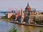 Скачать фото  Коммерческая недвижимость в Будапеште Надежный арендатор Высокая рентабельность 39756898 в Саратове