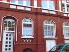 Просмотреть фото  Квартиры в Германии от 100000 EUR 39864814 в Саратове