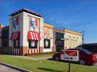 Скачать бесплатно foto  Здание с надежным арендатором Клермор, Оклахома, США 39919128 в Саратове
