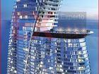 Скачать бесплатно foto  Апартаменты в центре Майами Рассрочка Большой прирост -10% 39933983 в Саратове