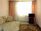 Просмотреть фотографию Аренда жилья Сдаю 1-комнатную квартиру посуточно, центр 60364285 в Энгельсе