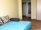 Уникальное изображение Аренда жилья Сдаю 1-комнатную квартиру посуточно в Энгельс 67764790 в Энгельсе