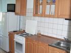Скачать изображение Аренда жилья сдаю 1ком* квартира колотилова 68602709 в Энгельсе