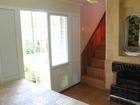 Скачать foto Дома Продается загородный 2-х этажный дом на берегу р, Саратовка 69783546 в Энгельсе