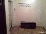 Продам 3-х комнатную квартиру Подробности по указанному телефону. От собственник