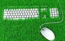 Ремонт компьютеров и ноутбуков, Выезд на дом в Энгельсе