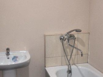Просмотреть изображение Аренда жилья сдается 1комн, квартира улица Шурова гора 32462217 в Энгельсе