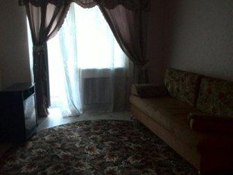 Скачать фотографию Аренда жилья сдается 1комн, квартира улица Студенческая 32476729 в Энгельсе