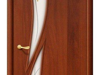 Увидеть изображение  Продажа дверей в магазине Ваше Дело в Саратове 33315481 в Саратове