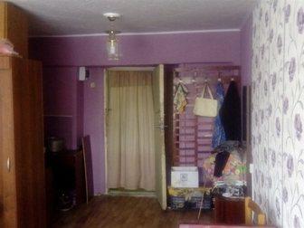 Свежее изображение Продажа квартир Продам комнату Полтавская 17 33979756 в Энгельсе