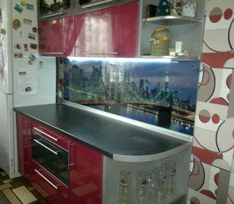 Фото в Недвижимость Аренда жилья 2комн. квартира улица Марины Расковой, отличное в Энгельсе 10000