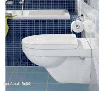 Фото в Сантехника (оборудование) Сантехника (услуги) Вcе виды сантехнических работ. Отопление, в Энгельсе 10